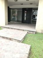 Foto thumbnail Departamento en Venta en  Lomas de Zamora Oeste,  Lomas De Zamora  ALVEAR 355 1º B **APTO CREDITO**