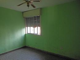Foto thumbnail Departamento en Venta en  Dalmine Nuevo,  Campana  Santiago del Estero al 100