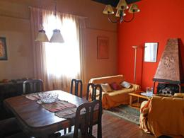 Foto thumbnail Casa en Venta en  Centro (Campana),  Campana  Rawson al 100