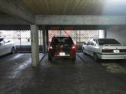 Foto thumbnail Cochera en Venta en  Centro,  Cordoba  SANTA ROSA al 300