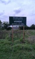 Propiedad Dacal Bienes Raíces 11119