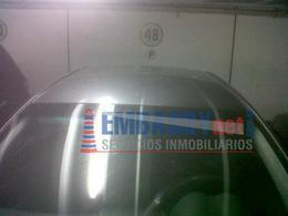 Foto thumbnail Cochera en Venta en  San Nicolas,  Centro  Peron 900