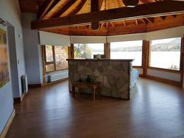 Foto thumbnail Casa en Venta en  Bariloche ,  Rio Negro  Av. Bustillo Km. 16, al 800