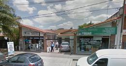 Foto thumbnail Local en Venta en  Ituzaingó ,  G.B.A. Zona Oeste  Av Santa Rosa al 1900