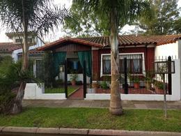 Foto thumbnail Casa en Venta en  Ituzaingó Norte,  Ituzaingó  Marambio al 2900