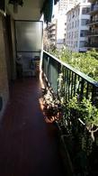 Foto thumbnail Departamento en Alquiler en  Belgrano ,  Capital Federal  Vuelta de Obligado al 1200