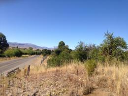 Foto thumbnail Campo en Venta en  Trevelin,  Futaleufu  Ruta 71 - Parcela 12