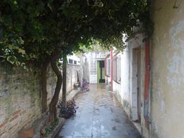 Foto thumbnail Casa en Venta en  Centro (Zarate),  Zarate  Suipacha al 700