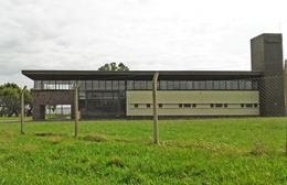 Foto thumbnail Nave Industrial en Alquiler | Venta en  Campana,  Campana  Parque Industrial Campana. Panamericana Km 70