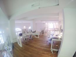 Foto thumbnail Oficina en Venta en  Punta Chica,  San Fernando  Lasalle al 2600