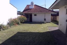 Foto thumbnail Casa en Venta en  Playa Serena,  Mar Del Plata  calle 447 110
