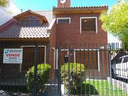 Foto thumbnail Casa en Venta en  Trelew ,  Chubut  Centenario al 800