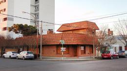 Foto thumbnail Casa en Venta en  Centro,  General Pico  15 esq. 14