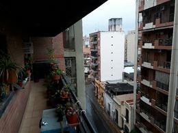 Foto thumbnail Departamento en Venta en  San Miguel De Tucumán,  Capital  Monteagudo al 400