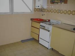Foto thumbnail Departamento en Alquiler en  Palermo ,  Capital Federal  Gurruchaga 2255 4 C