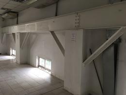 Foto thumbnail Oficina en Alquiler en  Chacarita ,  Capital Federal  Fraga al 900