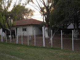 Foto thumbnail Campo en Venta en  Glew,  Almirante Brown  Partido de Almirante Brown