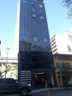 Foto thumbnail Oficina en Alquiler en  San Miguel De Tucumán,  Capital   FRENTE A TRIBUNALES