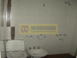 Foto thumbnail Oficina en Venta en  Centro,  Cordoba  CORRO al 100