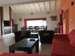 Foto thumbnail Casa en Venta en  Trelew ,  Chubut  Murga esquina Rivadavia
