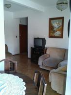Foto thumbnail Departamento en Venta en  Centro (Campana),  Campana  Av. Rocca al 200