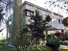 Foto thumbnail Casa en Venta en  El Lauquen,  Countries/B.Cerrado  Barrio El Lauquen