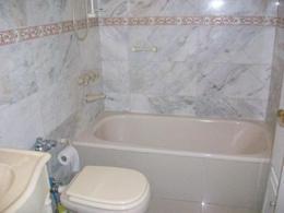 Foto thumbnail Departamento en Venta en  Palermo ,  Capital Federal  BERUTI entre AUSTRIA y SANCHEZ DE BUSTAMANTE