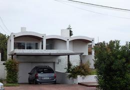 Foto thumbnail Casa en Venta en  Península,  Punta del Este  Península