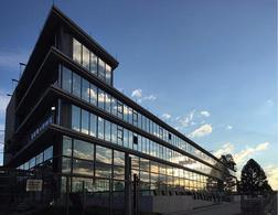 Foto thumbnail Oficina en Venta | Alquiler en  Moreno ,  G.B.A. Zona Oeste  Acceso Oeste km 41