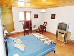 Foto thumbnail Casa en Alquiler temporario en  Tafi Del Valle ,  Tucumán  Centro de Villa Veraniega - Av. Perón (200 metros frente al río) 6 personas