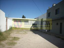 Foto thumbnail Nave Industrial en Alquiler en  San Martin,  Cordoba  SOLDADO RUIZ 1900