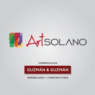 Foto thumbnail Departamento en Venta en  Yerba Buena ,  Tucumán  ArtSolano, complejo cerrado.