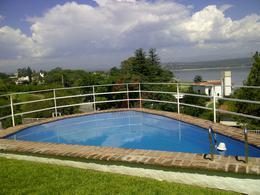 Foto thumbnail Casa en Venta en  Villa Costa Azul,  Punilla  BACH al 1300