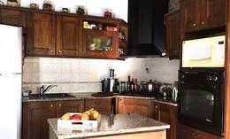 Foto thumbnail Casa en Venta en  Castelar Norte,  Castelar  Merlo al 1800