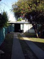 Foto thumbnail Casa en Venta en  Lambare,  Ingeniero Maschwitz  Lambare 51