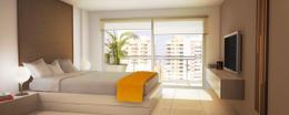 Foto thumbnail Departamento en Venta en  Centro (Zarate),  Zarate  Av Gallesio y Rivadavia