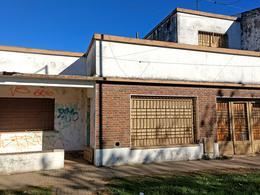 Foto thumbnail Casa en Venta en  Centro (Campana),  Campana  Bertolini al 200