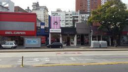 Foto thumbnail Local en Alquiler en  Belgrano ,  Capital Federal  Av. Cabildo al 1700