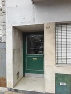 Foto thumbnail Departamento en Venta en  Lomas de Zamora Oeste,  Lomas De Zamora  LEANDRO N. ALEM 660 1° 8 **apto Credito**