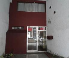 Foto thumbnail Departamento en Venta en  Centro,  San Miguel De Tucumán  San Martín al 200