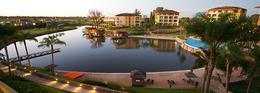 Foto thumbnail Terreno en Venta en  La Reserva Cardales,  Campana  Lote 12 en Sofitel La Reserva Cardales