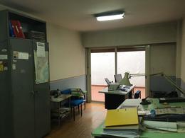 Foto thumbnail Departamento en Venta en  Nuñez ,  Capital Federal  Ciudad de la Paz al 3000