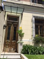 Foto thumbnail Casa en Alquiler | Venta en  Palermo ,  Capital Federal  Honduras al 4600