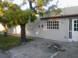 Foto thumbnail Casa en Venta en  Centro (Campana),  Campana  Salmini al 400