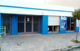 Foto thumbnail Casa en Venta en  Trelew ,  Chubut  Don Bosco 72