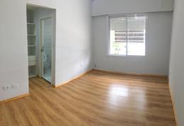 Foto thumbnail Casa en Venta en  Lomas de Zamora Oeste,  Lomas De Zamora  BOQUERON 26
