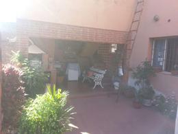Foto thumbnail Departamento en Venta en  Barrio Sur,  San Miguel De Tucumán  AV. ROCA al 100