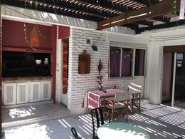 Foto thumbnail Casa en Venta en  Palermo ,  Capital Federal  Palestina al 1100
