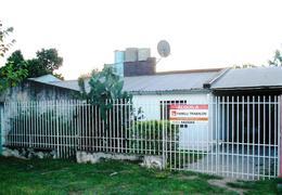Foto thumbnail Casa en Venta en  Loma Linda,  Presidencia Roque Saenz Peña  Guayaibes e/ Lapachos y Av. Papa Francisco