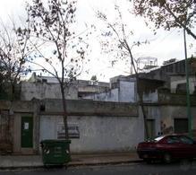 Foto thumbnail Casa en Venta en  Palermo ,  Capital Federal  Humboldt al 1100